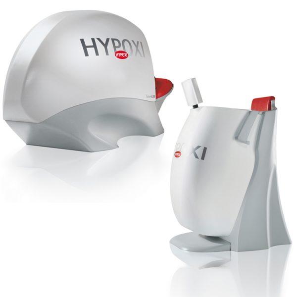 HYPOXI-тренировка L250 или S120